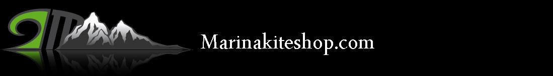 Marinakiteshop-Logo