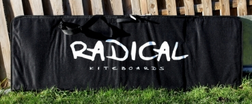 Boardbag Radical Kiteboards